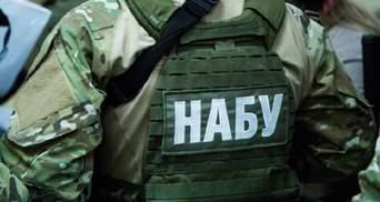 Розкрадання в оборонці: фігуранту скандалу Жукову оголосили підозру