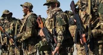 Україна може призупинити екстрадицію до Білорусі, – ЗМІ