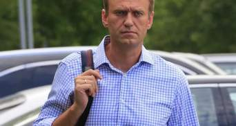 Кремль боїться білоруського сценарію: що спільного в отруєннях Ющенка і Навального?