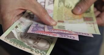 За время карантина уровень безработицы в Украине вырос на 67%, по сравнению с прошлым годом