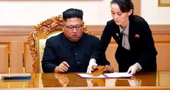 СМИ сообщили, что Ким Чен Ын находится в коме: что об этом известно и кто теперь руководит КНДР