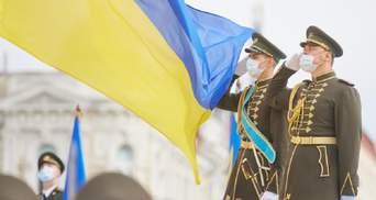 Мир настане, – парламентарі 12 країн світу згадали про агресію Росії проти України