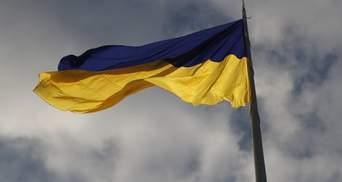 Фесенко пояснив, що заважає успішному розвитку України