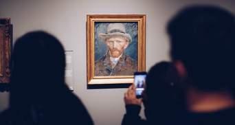 Пиво в искусстве: как хорошо вы знаете картины выдающихся художников