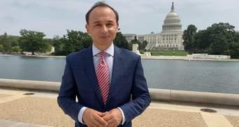 Голос Америки: Заместитель госсекретаря США встретился с Лавровым – раскрыты детали разговора