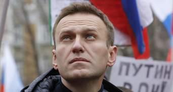 """""""Отравление Навального Кремлю не было выгодным"""": громкое заявление МИД России"""