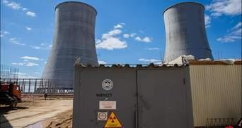 Латвія погрожує припинити торгівлю електроенергією з Білоруссю: причина