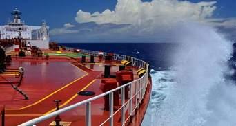 Запаси нафти в США падають, видобуток зменшили через ураган: як реагують ціни