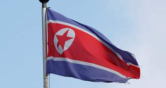 КНДР будет бороться с коронавирусом пулями: границу с Китаем теперь строго охраняют