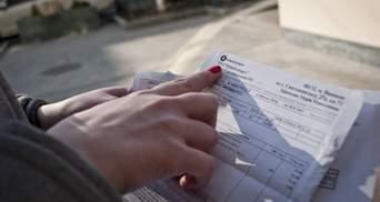 Завышены ли тарифы в Украине, чьими интересами руководствуется власть относительно комуслуг