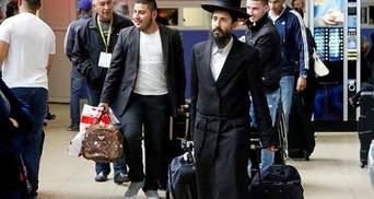 Люди вже перебували у літаках, – юристка про раптове обмеження на в'їзд іноземців