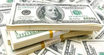 На второй транш от МВФ Кабмин надеется еще в этом году, – СМИ