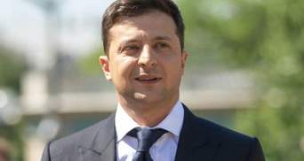 Зеленський провів телефонну розмову з президентом Єврокомісії: про що говорили