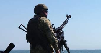 Невідомий сигнал з моря: як науковці виявили російський розвідувальний пристрій у Криму