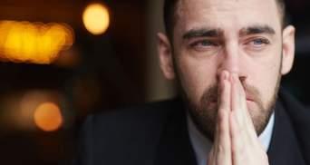 Американець, який вважав пандемію вигадкою, втратив дружину через COVID-19