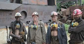 День шахтера: Зеленский отметил тяжелый труд горняков наградами и званиями