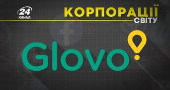 Доставляют ли курьеры наркотики и почему компания задолжала ресторанам: все о доставке Glovo