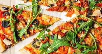 Бізнес за 50 доларів: ветеран АТО поділився секретом відкриття піцерії