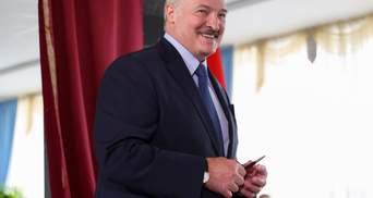 Лукашенко пропонував ЄС союз між Україною та Білоруссю: хотів бути президентом