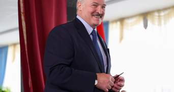 Лукашенко предлагал ЕС союз между Украиной и Беларусью: хотел быть президентом