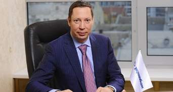 Миссия МВФ вскоре прибудет в Украину: когда поступят деньги