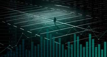 Пандемія, криза та вибори в США: як реагує фондовий ринок на головні виклики 2020 року