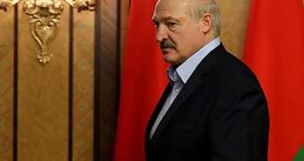 Лукашенко надо убедить в неспособности быть президентом, – американский дипломат