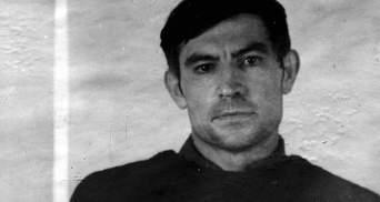 Життя було його протестом: очевидці про життя Василя Стуса в таборі та загадкову смерть