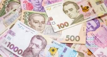 Безработным украинцам выплатили 7,5 миллиарда гривен за время карантина