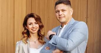 Председатель ГМС Максим Соколюк встречается с украинкой, которая отказалась лететь из Уханя