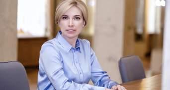 Київська влада на чолі з Кличком перетворила бюджет міста на власну годівницю, – Верещук