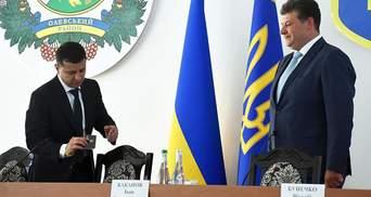 Преодолели: глава Житомирской ОГА говорит, что незаконной добычи янтаря уже нет
