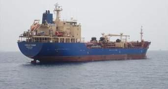 Из пиратского плена вернулись 6 украинских моряков: что известно