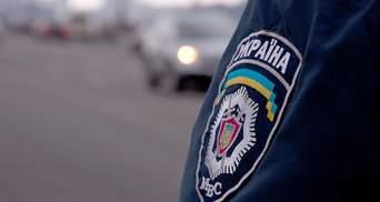 Сколько правоохранителей заболели COVID-19: Геращенко назвал цифру