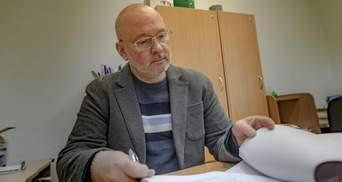 Прихильність до терористів: адвокат розкрив фальсифікації у справі Шеремета