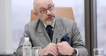 Що потрібно зробити пенсіонерам з ОРДЛО після карантину: пояснення Резнікова