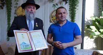 В Україні немає антисемітизму: кілька аргументів