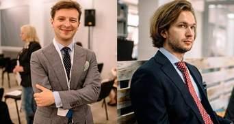 Переход белорусских оппозиционеров через границу Украины: Родненков и Кравцов прибыли в Киев