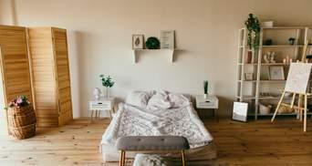 Оренда житла: що потрібно обов'язково спитати власника квартири
