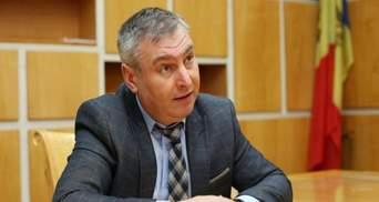 COVID-19 унес жизни тех, кто и так был обузой: циничное заявление главного эпидемиолога Молдовы
