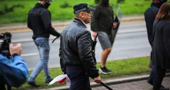 """""""Титушки"""" – предвестники краха: что общего у режимов Лукашенко и Януковича?"""