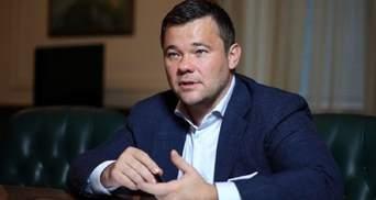 Азаров – один з найкращих: Богдан назвав найкращого українського прем'єра