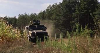Как пограничникам удается патрулировать опасную Чернобыльскую зону: интересные детали и рассказы