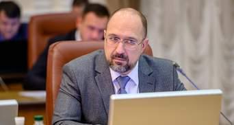 Тихонов може очолити Укроборонпром: Шмигаль вніс Зеленському подання, – ЗМІ