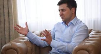 Зеленський звільнив українських послів у Південній Кореї та Ізраїлі: що про це відомо