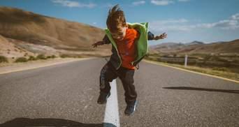 Допоможіть дитині знайти себе: як почати пробувати нові професії ще у школі