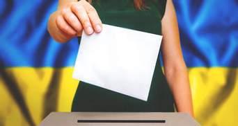 Будут ли пускать с температурой на местные выборы 2020
