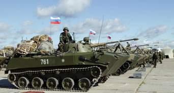 Ми повністю готові: Зеленський відреагував на військові навчання Росії біля кордону