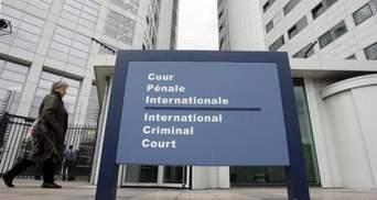 Украина передаст в Гаагу новые доказательства вины россиян в Иловайской трагедии, – Мамедов