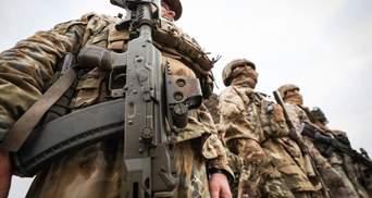 Офис генпрокурора расследует почти 200 дел о военных преступлениях: чего они касаются